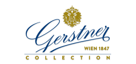 GERSTNER Hotels & Residences - HOMEPAGE